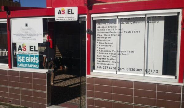 asel-osgb-001
