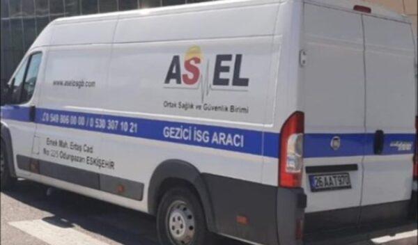 asel-osgb-004