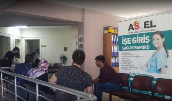asel-osgb-003
