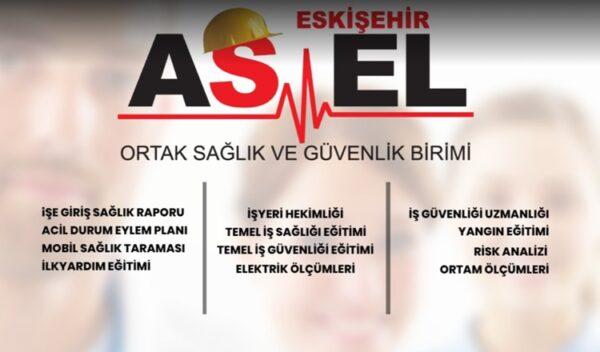 asel-osgb-005