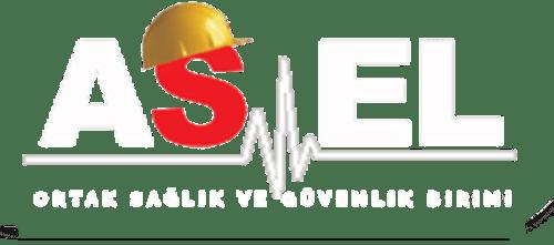Eskişehir OSGB